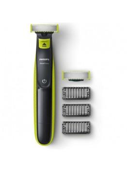 საპარსი Philips OneBlade QP2520/30